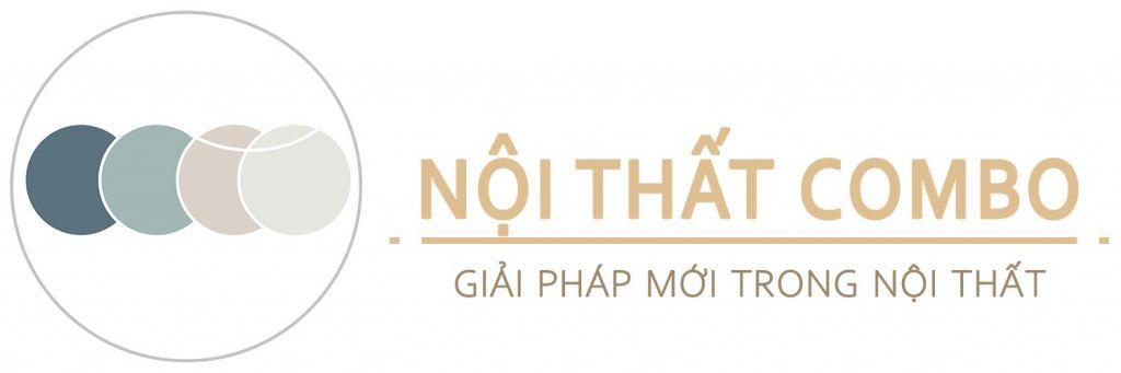 Combo Nội Thất